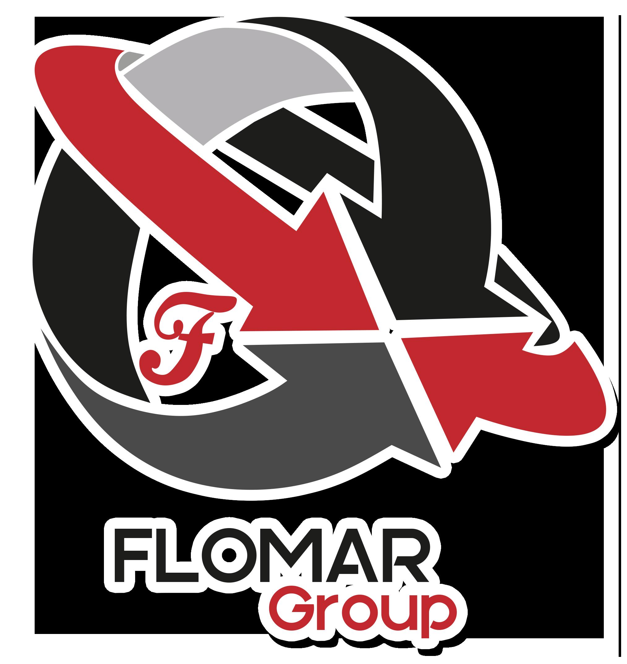 Flomargroup